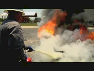Fire Safety Video | Fire Safety Training Video